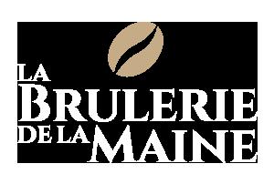 brulerie-maine-angers-logo